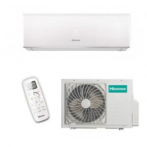 hisense-smart-dc-inverter-upgrade