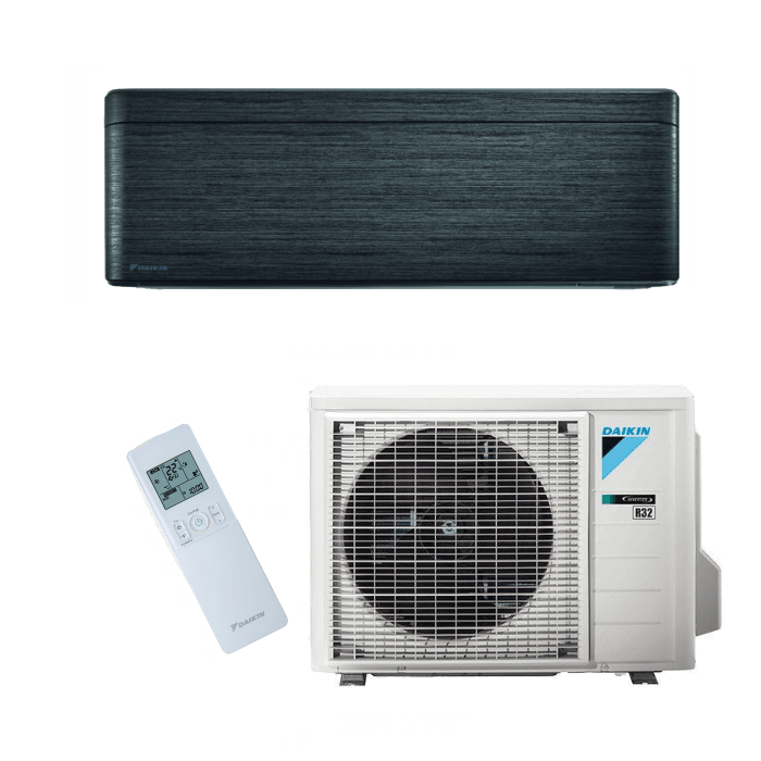 Daikin seriya FTXA-AT-RXA-A Stylish