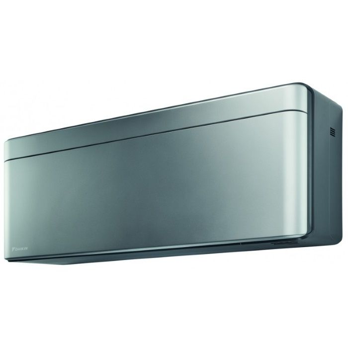 daikin-stylish-ftxa-as-rxa-a-silver-indor