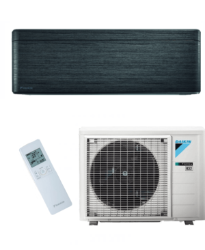 Daikin-seriya-FTXA-AT-RXA-A-Stylish1