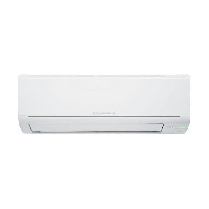 Mitsubishi Electric Classic Inverter MSZ-HJ indor