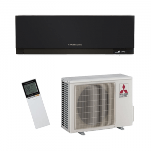 Mitsubishi Electric MSZ-EF-VEB-MUZ-EF-VE
