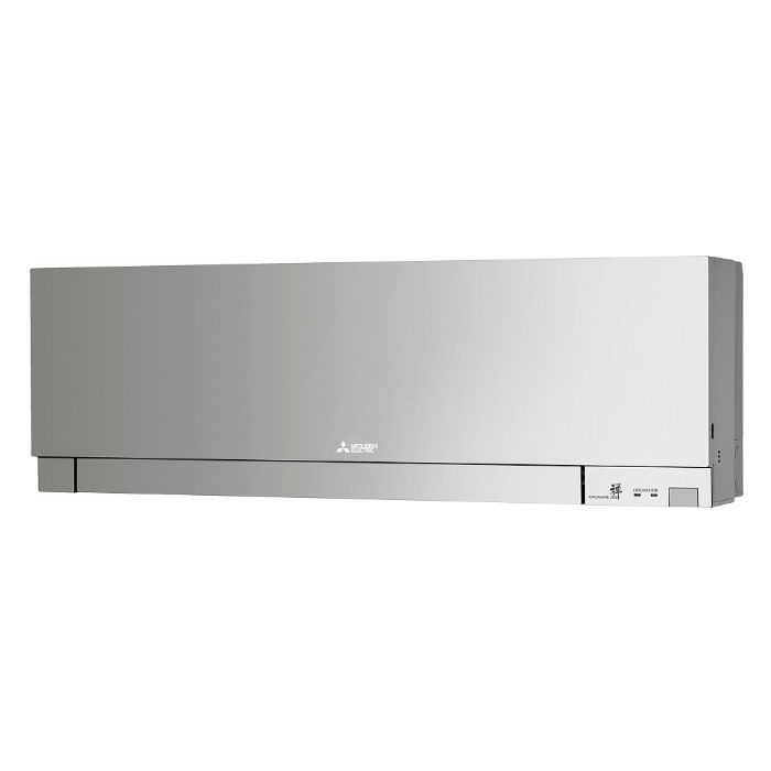 Mitsubishi Electric MSZ-EF-VES-MUZ-EF-VE indor