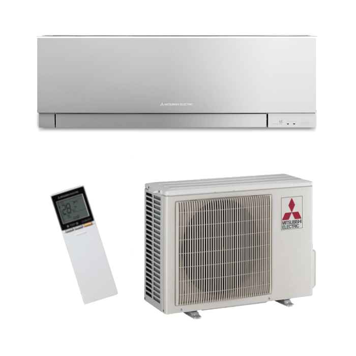 Mitsubishi Electric MSZ-EF-VES-MUZ-EF-VE