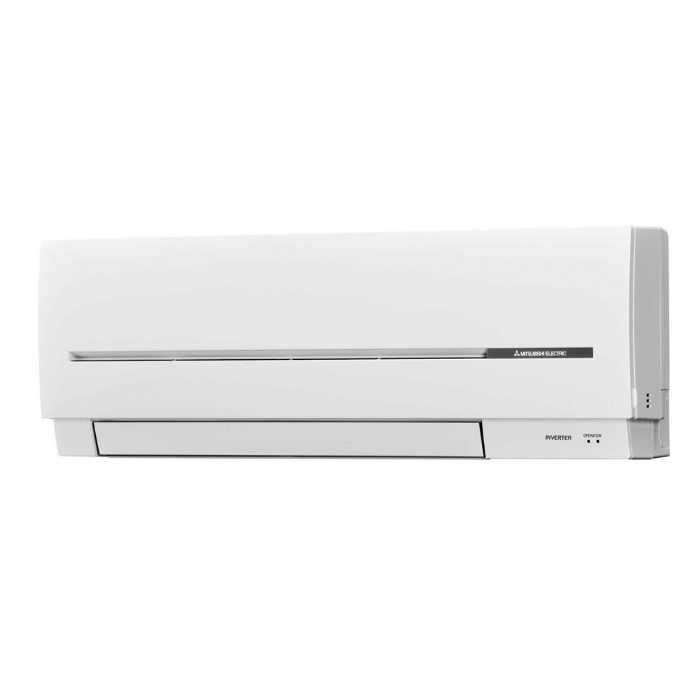 Mitsubishi Electric MSZ-SF-VE-MUZ-SF-VE indor