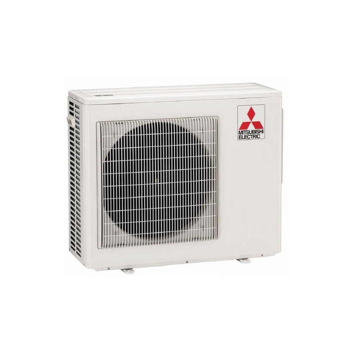Mitsubishi Electric MUZ50LN-VG outdor