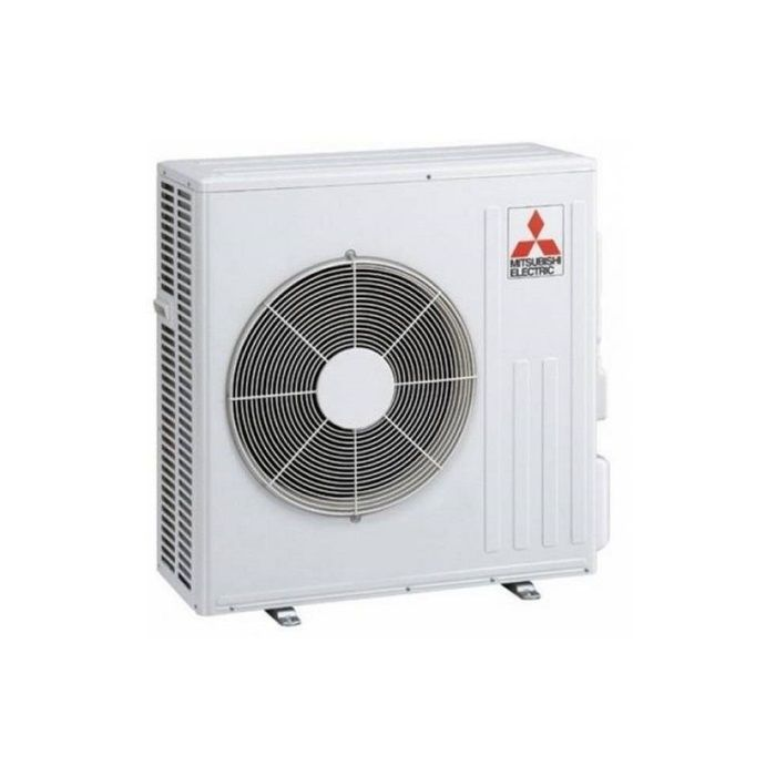Mitsubishi Electric MUZ60LN-VG outdor