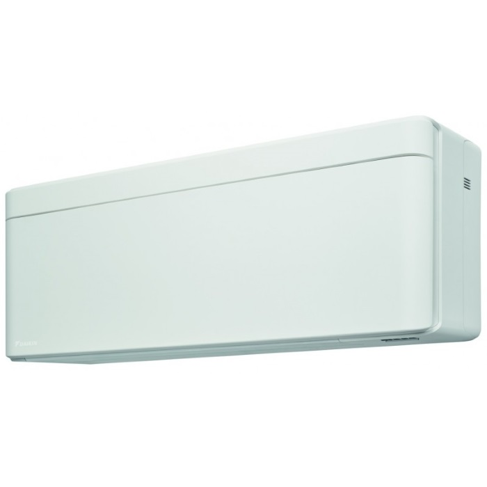 daikin-stylish-ftxw-as-rxa-a-white-indor