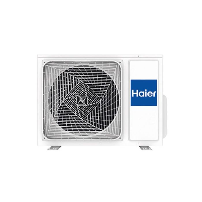 Haier lightera premium outdor