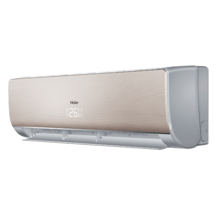 Haier-lightera-dc-inverter-gold-indoor