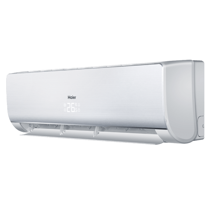Haier-lightera-dc-inverter-white-indoor