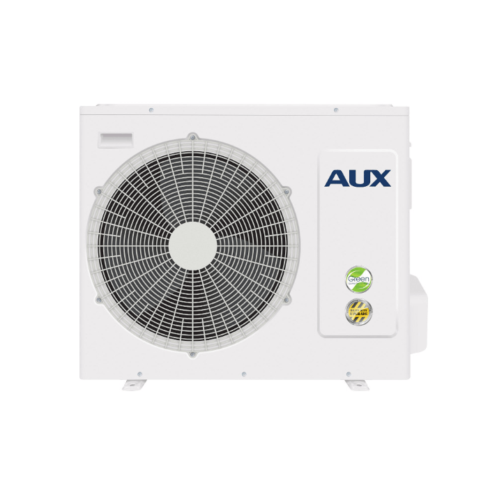 AUX EXCLUSIVE INVERTER LA800 outdoor