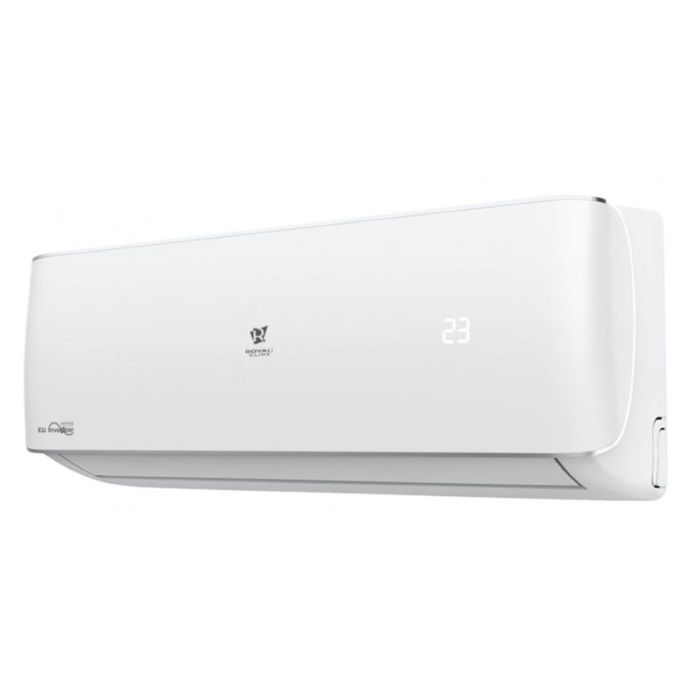 Royal Clima PRESTIGIO EU Inverter indoor