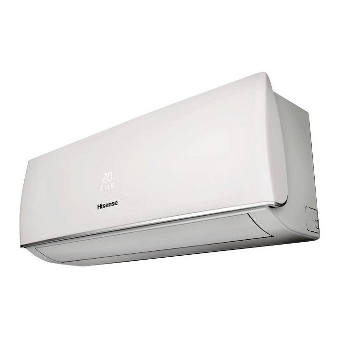 hisense-smart-dc-inverter-upgrade-indoor