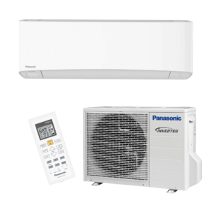 Panasonic-Etherea-Z-white
