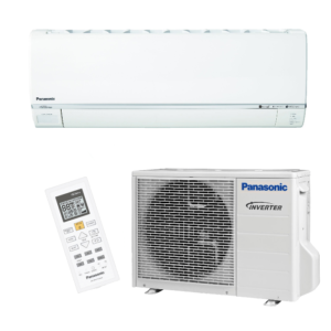 Panasonic-delixe-inverter