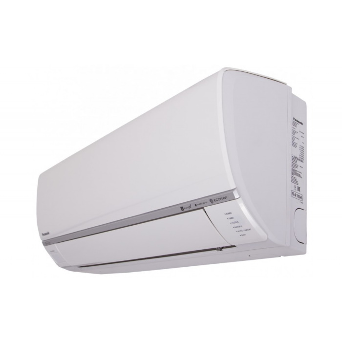 Panasonic-delixe-inverter-indoor