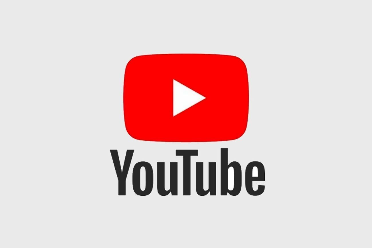 youtube-obzor