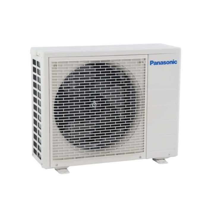 panasonic-cscu-yw-mkd-outdoor