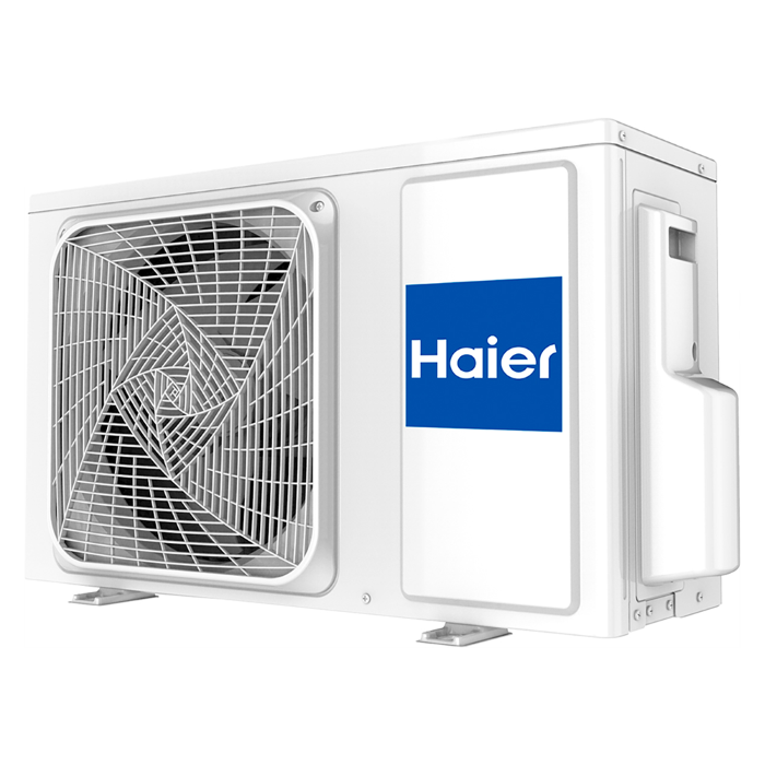 haier-jade-outdoor