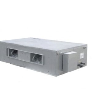 Duct Inverter FGR25Pd/DNa-X